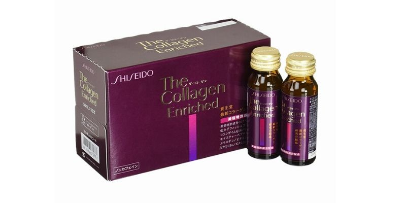 The-Collagen-Shiseido-Enriched_1