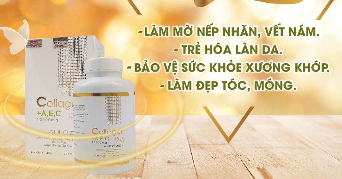 Collagen-AEC-Gold-12000mg-Ahlozen